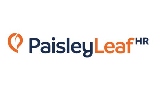 Paisley Leaf HR - Sudbury, Suffolk