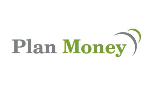 Plan Money - Colchester, Essex