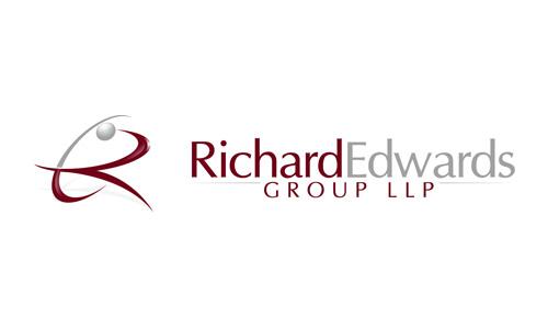 Richard Edwards Group LLP
