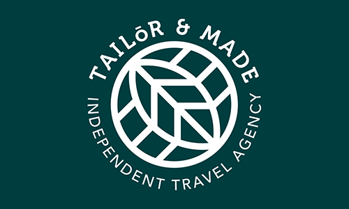 Tailor & Made Travel Agency