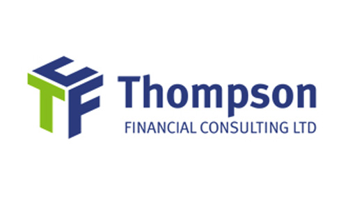 Thompson Financial Consulting