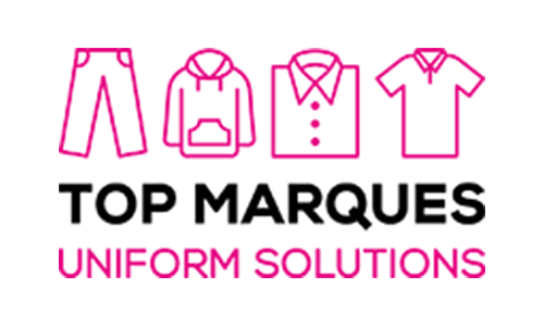Top Marques Uniform Solutions