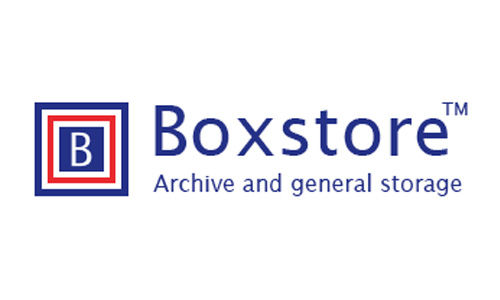 Boxstore, Archive, General Storage, Sudbury, Suffolk