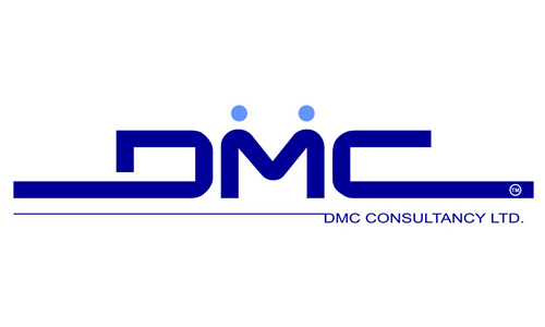 DMC Consultancy Limited