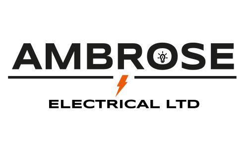 Ambrose Electrical Ltd. Sudbury. Suffolk